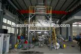 Cheap& Qualitäts-Film-durchbrennenextruder-Maschine
