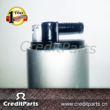 pompe à l'essence 265lph pour VW R32, golf R Audi A4 A6 A3 S3 TTT 1.8t Motorsports Dw65V FWD à roues motrices