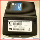 Velocidade Curtis 1243-4320 PMC 24V/36V-300um Controlador do Motor Sepex DC para o carro elevador empilhador