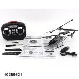 Plus récents télécommande Jouets 3.5 Channel RC Helicopter avec En71 (10130452)