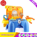 Verschiedenes Kind-Schauspielhaus-gesetztes Spielzeug für Spaß