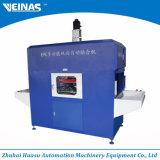 Fitment da espuma de EPE que faz o Fitment da espuma de Machinery/EPE que faz a máquina