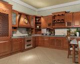 フィリピンのモジュラー食器棚の引出しのスライドチャネルの品質のシェーカー様式の食器棚の適用範囲が広いデザイン様式