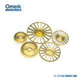 Pompe à eau électrique de vortex d'Omeik Qb70