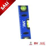 工場卸し売り測定のツールの磁気水平で標準的な磁気水準器