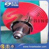 Boyau de pompe à eau de débit de PVC Layflat de transfert