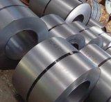 鋼鉄コイルAz150 Dx51d