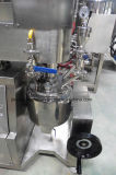 máquina de mistura usada laboratório do laboratório do misturador do homogenizador 5L