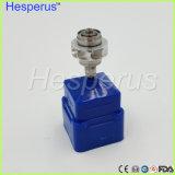 Turbinas dentales para Kavo 4500br/5000br Handpiece Hesperus