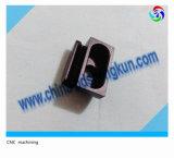 Подгонянное обслуживание CNC латуни/алюминия/нержавеющей стали Lathe CNC машины Lathe CNC подвергая механической обработке