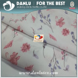 Impresión Chiffon de la tela de Digitaces del poliester de la tela de la alineada del tutú de la fábrica de China en Bali