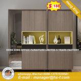 Bag StoreArmário Armário Baluster de Design de Interiores (HX-8ª9507)