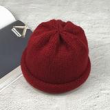 Повелительница Шлем отдыха с конструкцией и логосом Customed
