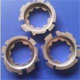 De Douane van de vervaardiging Al Soort de Wasmachines van het Roestvrij staal (hs-sw-0008)