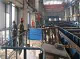 Используемое оборудование Iron-Making цены высокого качества самое лучшее - завод синтера