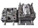 Design personalizado de fábrica de moldes de injeção de plástico para as peças de plástico