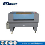 CO2 60With80With100With130With150With300W Gewebe-Keramikziegel-Laser-Ausschnitt-Maschine