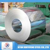 Bobina dell'acciaio inossidabile 409