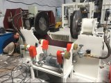 Macchina di produzione di alta qualità per il timpano d'acciaio/timpano di olio