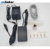 Woopecker互換性がある新しいデザインMaxpiezo3超音波計数装置EMS