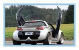 Auto Vervangstukken van de Uitrusting van de Deur Lambo voor Verduistering 00-05