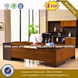 直売の価格標準的な様式のWingeカラー中国の家具(HX-8N0734)