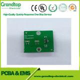 Um fornecedor personalizado batente do conjunto PCBA da placa do PWB
