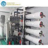 200t/D ROの純粋な水処理設備または飲料水システムか天然水の処置