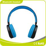 ضوضاء يلغي متحرّك [بلوتووث] مجساميّة سمّاعة رأس سماعة مع قابل للانكماش