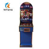 عملة كازينو يقامر آلة [بيلّ] [أكّبتور] [سلوت مشن]