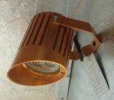 El punto ligero del jardín del LED enciende la pequeña luz del punto del LED