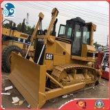 Bulldozer idraulico D7g del cingolo del trattore a cingoli del macchinario di costruzione di buona condizione del rifornimento