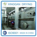 Equipamento de secagem do leito de fluido para o ácido cítrico