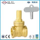 Хорошее качество PPR запорный клапан PPR остановить латунный обратный клапан производителя