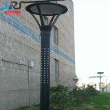 SRS Solargarten-Wand-Licht Yzy-Ty-011
