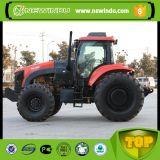 Máquina agrícola Kat2004 del alimentador de granja de la venta caliente en la India