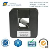 Transformateur de courant Lo-Spct-2000 de faisceau fendu