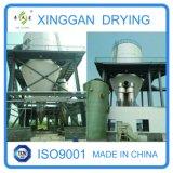 Equipo/máquina del secado por aspersión de los catalizadores