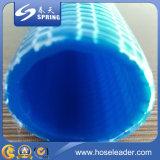 """Belüftung-flexible Faser gestrickter verstärkter Wasser-Garten-Schlauch 1 """""""