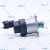 Élément de mesure initial 0928 du répartiteur de longeron courant de 0928400689 Bosch (0 928 400 689) 400 689