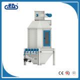 Refrigerador del oscilación para la alimentación de las aves de corral (1.0)