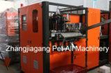 0.5L Blazende Machine van de Fles van het huisdier de Plastic (huisdier-02A)