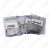 Siemens-Fühler 00321524s05 für SMT Chip Mounter
