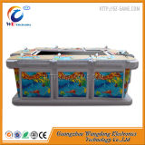 Ocean King Monster Fish Hunter 3 Dragon machine de jeu