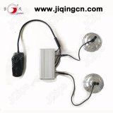 6-дюймовый Intelligent Power для системы электрический фен с маркировкой CE