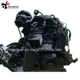6btaa5.9-C160 118kw/2200tr/min Dcec Cummins Moteurs Diesel de la construction industrielle
