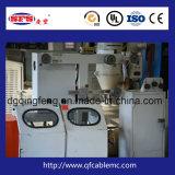 Aucune machine d'expulsion de traitement médical d'halogène (QF-70/QF-90)