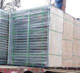Ce prix d'usine approuvé de la Turquie incubateur d'oeufs en Egypte