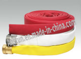 2 duim - de hoge Leverancier van China van de Montage van de Slang van het Brandblusapparaat van de Kwaliteit