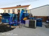 Machine van het Briketteren van de Spons van het ijzer de Horizontale (Ce)